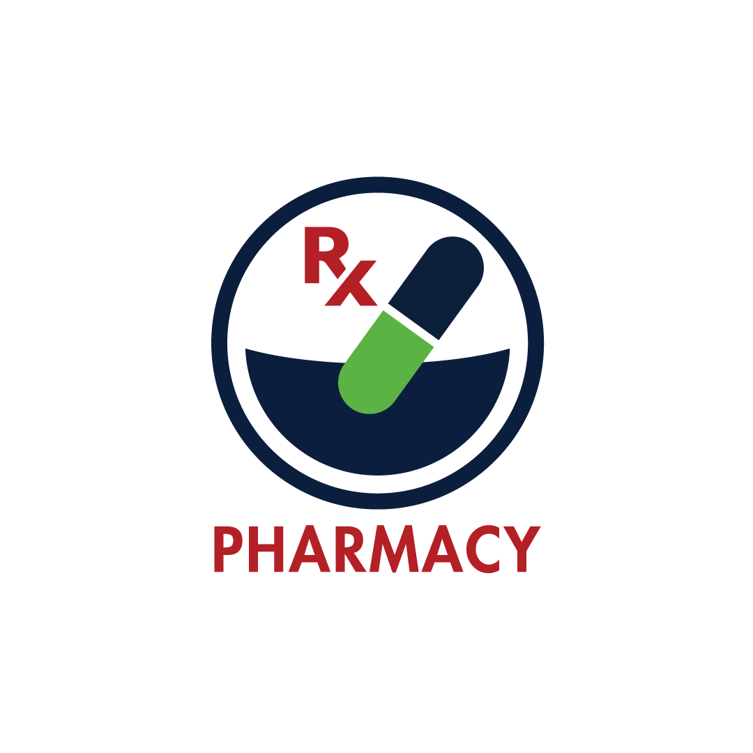 dating my pharmacist Pharmacy refers to the preparation and dispensing of drugs as well as the counseling of patients in the proper use of these drugs when your pharmacist counsels you about your prescription, the pharmacist may discuss the following information with you:.