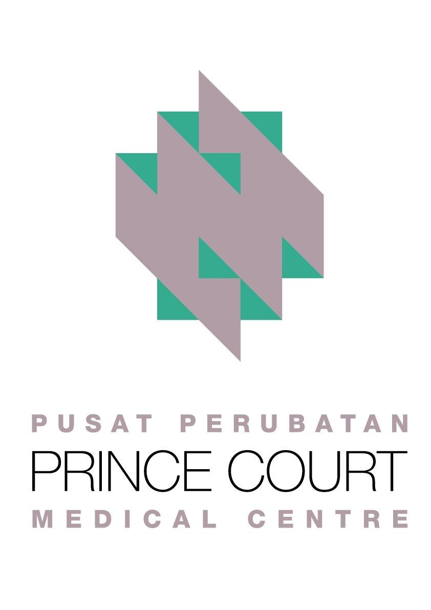 Malaysian Pharmaceutical Society
